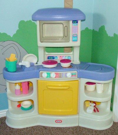 little tikes family kitchen kitchen design photos